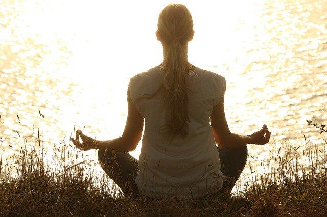 Comment cultiver le bien-être au quotidien ?