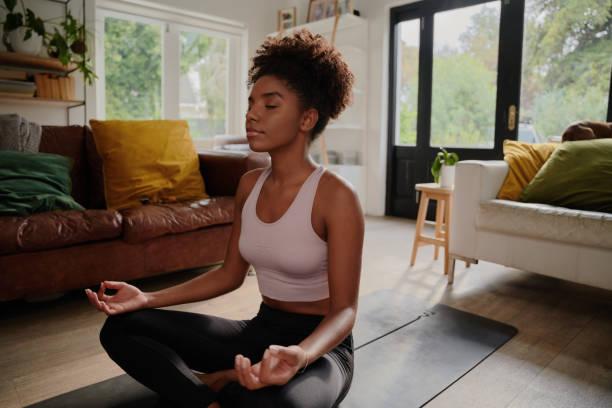 Pratiquer la méditation représente-t-elle un danger sur le plan émotionnel et psychique ?